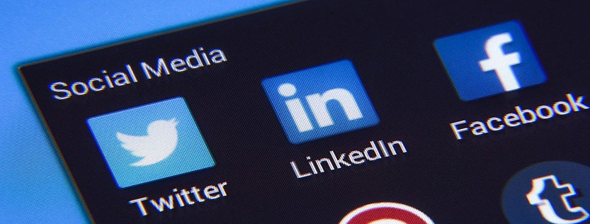 Linkedin : Pod or not pod 36