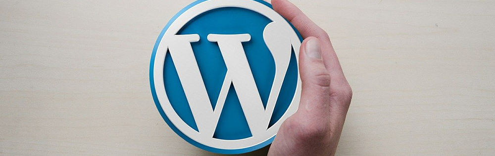 Héberger son site WordPress : 60€ par an