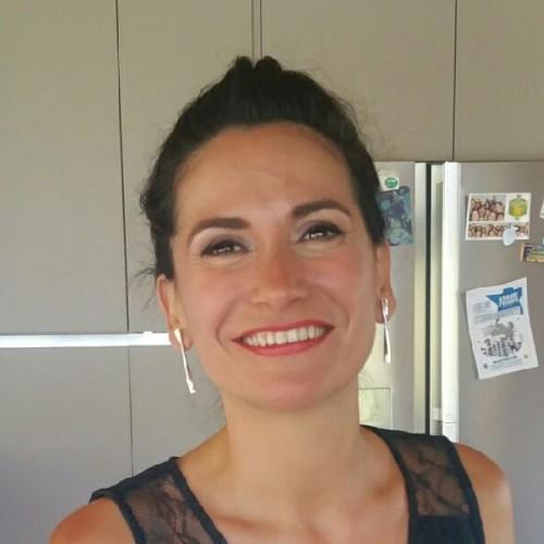 Laure Avatar