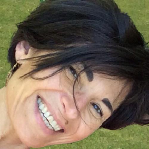 Mireille Avatar